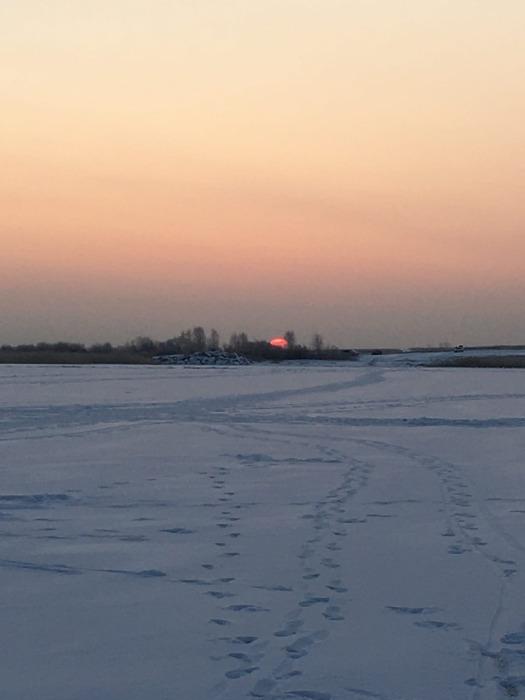 rybalka_0031.jpg