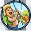Раздел сайта просвещенный ловле рыбы